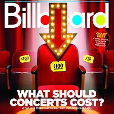 Billboard Hot Top 100 Pop Dance Rock 2013 Cd2 Mp3 Buy