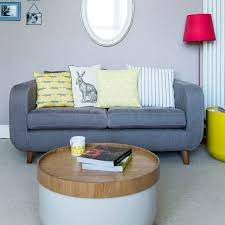 full size of decor tips cozy white living room with skylight home decor ideas for