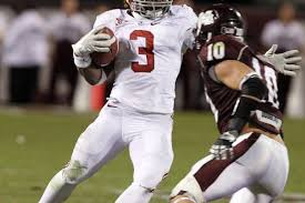 Colts Rb Depth Chart 2012 2012 Nfl Mock Draft Combine Week Will Shake Things Up
