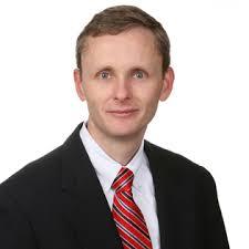Brian P. Curran   Washington, D.C.   Hogan Lovells