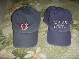 Chicago Cubs 47 Brand Blue Fitted Franchise Hat 29 99