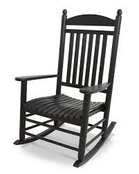 wooden outdoor rocking chairs with home design amish made porch rockers and polywood rockers from dutchcrafters
