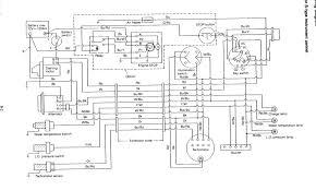 yanmar ignition wiring diagram data wiring diagram blog yanmar 1700 ignition wiring diagram wiring diagram yanmar wire harness yanmar 1700 ignition wiring diagram