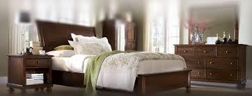 Find Bedroom Sets and Furnishings — HOM Furniture