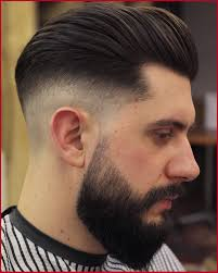 Mens Haircuts Fade 99110 Hayden Cassidy Medium Mens Haircut Low Skin