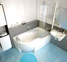 attractive whirlpool bathroom design ideas and 25 small bathroom remodeling ideas creating modern rooms to fabulous