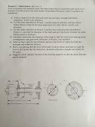 ap language essay matrupreme