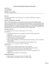 Staff Accountant Resume Sample staff accounting resume examples Onwebioinnovateco 26