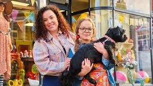 Jessica bluebell camilla beaker is the young daughter of the infamous tracy beaker, and while she might. Zcau7z1bty2hgm