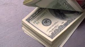 Image result for american dollars