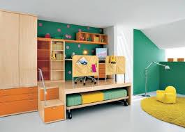 Designer Kids Bedroom Furniture Custom Design Inspiration