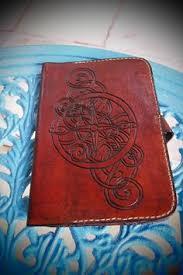 steunk kindle leather case kindle paperhite case steunk desing