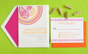 wedding invitation innovative marriage invitation sample free Letterpress Wedding Invitations Free Samples full size of wedding invitation innovative marriage invitation sample free wedding invitation samples shine wedding Free Wedding Invitation Downloads