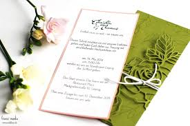 Liebessprüche Kurz Zur Hochzeit Spruche Geldgeschenke Hochzeit Kurz