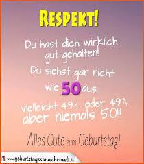 Sprüche Zum 60 Geburtstag Lustig Frau Kurz Traumhaft Du Siehst Gar