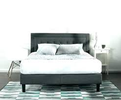 macys bed frame – ranaboats.com