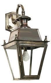 balm brass replica victorian