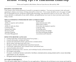 Top Rated Resume Writing Services Resume Template