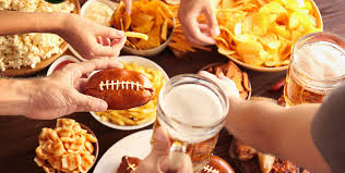 Beer and Snack Pairings for Your 2020 Super Bowl Party - Kegerator.com