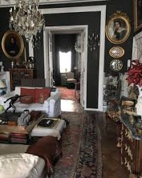 2601 Best Design is in the Details images in 2019 | Living room ...