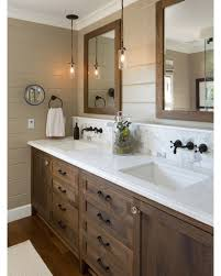 Modern Brown Bathroom Furniture Wood White Design Bathroombathroom Sinksbathroom Ideasmaster Bathroomscabinets For On Inspiration