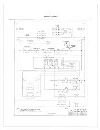 stove igniter wiring diagram wiring diagrams and schematics gas stove cooktop repair manual chapter 5 manuals