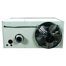 gas space heater vented natural gas space heaters vented space gas heaters bedroom gas heaters direct