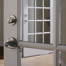 exterior french patio doors. enjoy the beauty of great outdoors while enjoying comfortable indoors with our exterior french and sash doors. patio doors n