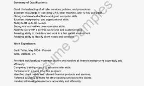 resume : Career Change Sample Resume Wonderful Marketing Resumes ...