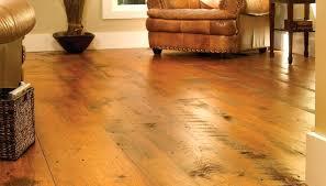 wide plank distressed hardwood flooring wide plank hardwood flooring with wide plank hardwood flooring nova wide