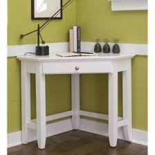 Living Room Corner Desk