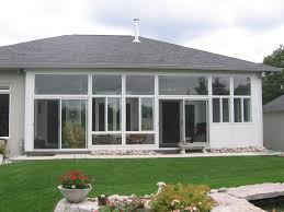 Sunroom Designs Sunroom Sunroom Ideas On A Budget Home Designs Ideas For The