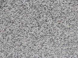 Gr Granit. Granit Kashmir Gold Grcm Pyty Poler. Stone Countertop