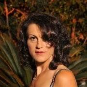 "100+ ""Efrat Cohen"" profiles | LinkedIn"