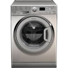Hotpoint Washer Dryer Combo Related Keywords Suggestions For Hotpoint Aquarius Washer Dryer