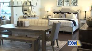Unique pieces of furniture Modern 41 Action News Bassett Furniture Offers Customizable Unique Pieces