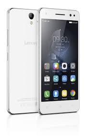 lenovo mobile android phone 2016. lenovo vibe s1 lite, un mobile abordable annoncé en marge du ces 2016 - http android phone n