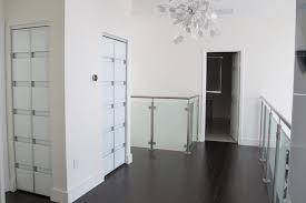 photo of apa closet doors miami fl united states a c