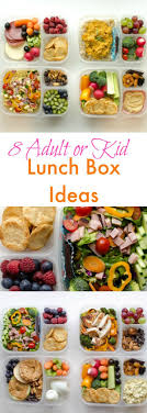 healthy lunch ideas for work uk. 8 adult lunch box ideas healthy for work uk f