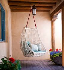ideas patio furniture swing chair patio. hanging chairs swing idea for patio ideas furniture chair t
