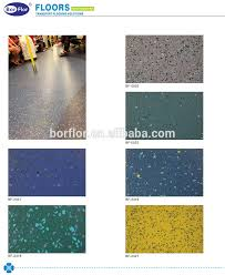 sparkle laminate flooring flooring designs pvc transport safety flooring high gloss glitter laminate marialoaizafo image collections