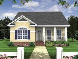 House Plans Canada  Stock CustomBungalow House Plans