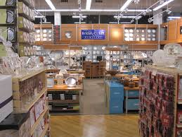 Bed Bath And Beyond Calgary Registry