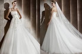 elie saab wedding dresses for sale. elie saab wedding dresses for sale