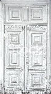 garage door texture. Fine Texture White Door Texture Antique Garage And