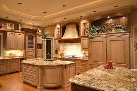 Large SUBLIPALAWAN Style 40 Pure Luxury Kitchen Designs Part 40 Unique Gourmet Kitchen Design Style