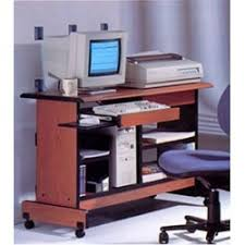computer tables for office. Perfect Office Computer Table Throughout Tables For Office