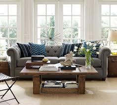sofa table decor pottery barn. Pottery Barn Living Room Ideas Colors U2014 Crustpizza Decor Sofa Table R