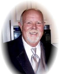 Tribute for John Paul Rice | Conner-Westbury Funeral Home