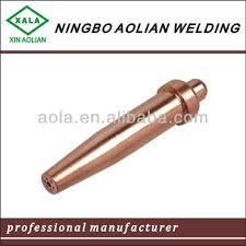 Purox 4202 Cutting Tip Chart Acetylene 4202 Purox Tip Gas Welding Cutting Buy Gas Welding Cutting Gas Acetylene Cutting Nozzle Gas Welding Tips Product On Alibaba Com